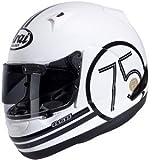 Arai Quantum ST PRO CONCEPT weiß Motorrad Helm