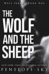 The Wolf and the Sheep (English Edition)