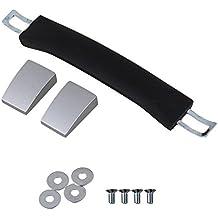 BQLZR B029 - Asa de repuesto para maleta de 14 cm.