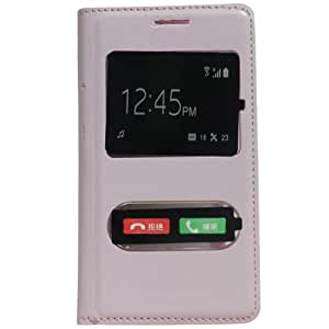 Samsung Galaxy I9600 cover by amaze mobile studio-Pink