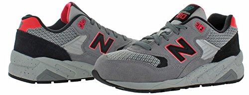 New Balance RT580 Toile Baskets CT