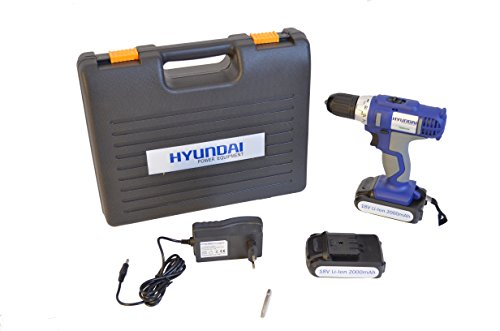 hyundai-hpvd18l-trapano-avvitatore-a-batteria-18-v-blu