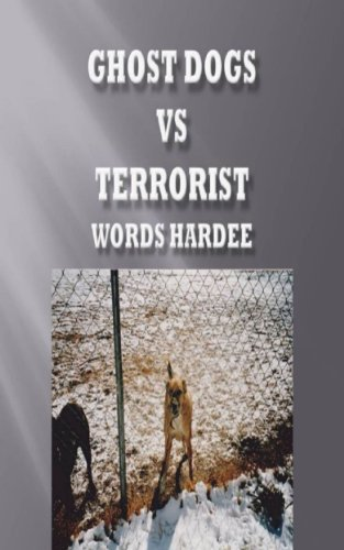 ghost-dogs-vs-terrorist-ghost-dog-series-book-1-english-edition