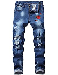 Amazon.es  5XL - Pantalones deportivos   Ropa deportiva  Ropa 3704a88e6467