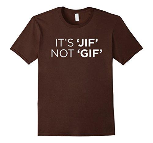 its-jif-not-gif-computer-nerd-humour-tshirt-herren-grosse-2xl-braun