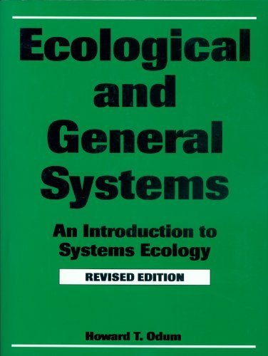 ecological-and-general-systems-an-introduction-to-systems-ecology-by-howard-t-odum-1994-05-01