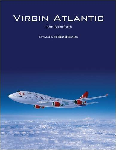 virgin-atlantic-by-balmforth-john-2009-10-15
