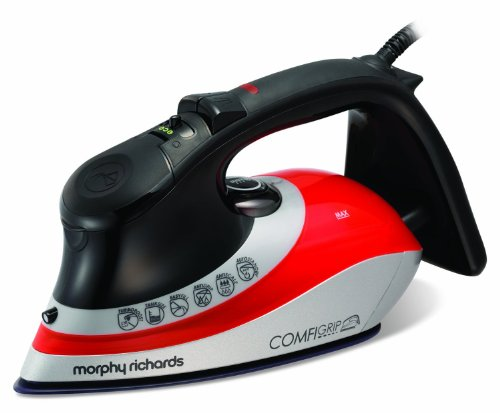Morphy Richards M301011EE Comfi Grip Eco Fer à...