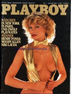 CINEMA [No 286] du 01/10/1982 par COLLECTIF