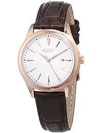 Reloj REGENT - Mujer 12100626