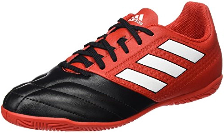 adidas en unisexe enfants' ace 17,4 en adidas chaussures de foot 73acbc