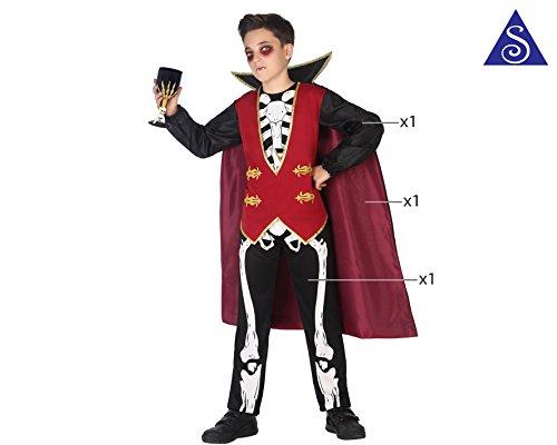 Atosa 38488-Vampiro