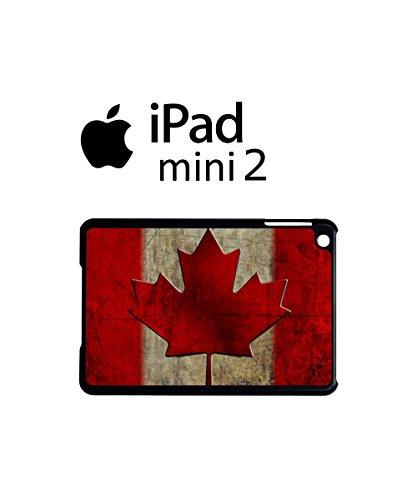 canada-flag-vintage-canadian-app-ipad-2-3-4-mini-air-tablet