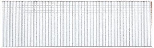 Stanley-Bostitch 1-9/16in Stick Nagel Brad 18ga [DIY Werkzeuge &] -