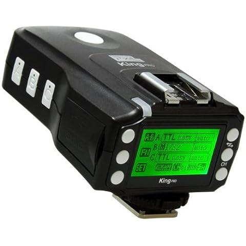 PIXEL 3931134 kit per macchina fotografica