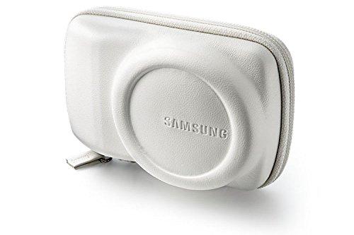Imagen 3 de Samsung EA-CC2WB1W