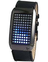 Reloj Xtress para Hombre XHA1025