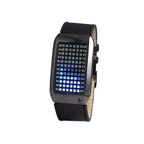 52cc9f04fbd0 relojes binarios - Relojes Watch
