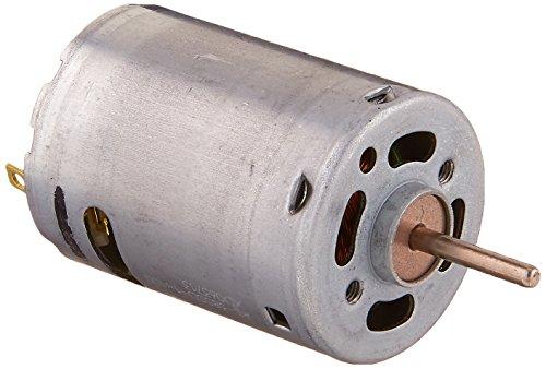 sourcingmap-dc-12v-013a-10000rpm-pequeno-motor-electrico-para-bricolaje-proyecto-juguetes