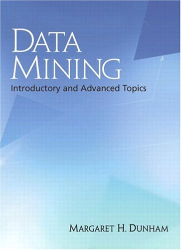 data-mining-introductory-and-advanced-topics