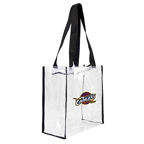 nba-cleveland-cavaliers-square-stadium-tote-115-x-55-x-115-inch-clear-by-littlearth