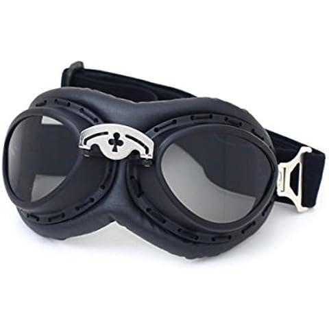 ZHEN Motocicletta Harley-Davidson occhiali occhiali occhiali occhiali protettivi , 3