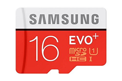 Samsung-Evo-Class-10-micro-SDXC-Card-With-adapter