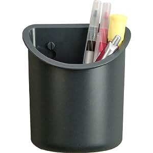 oic verticalmate pot crayons import royaume uni fournitures de bureau. Black Bedroom Furniture Sets. Home Design Ideas