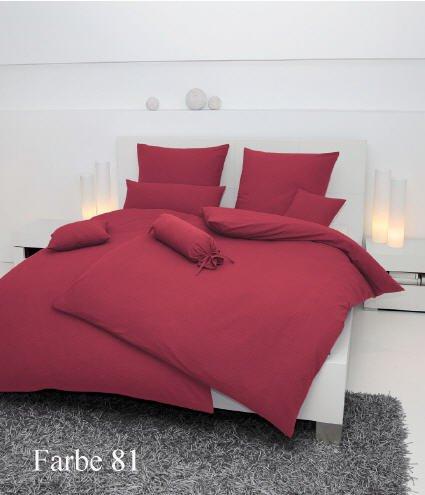 Janine Design Hellblaue Mako-Soft-Seersucker Bettwäsche Piano Kissenbezug einzeln 80x80 cm