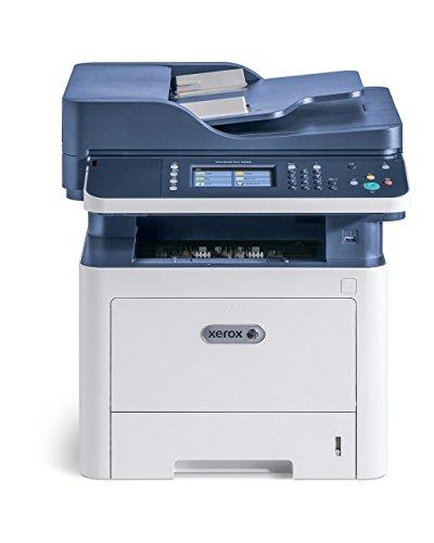 xerox-workcentre-3335-s-w-a4-bis-zu-33-seiten-min-250-blatt-50blatt-zusatzzufuhr-duplexdruck-bis-zu-