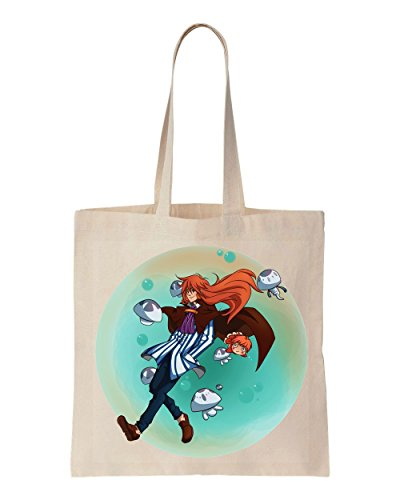 goldfish-ponyo-and-fujimoto-design-in-a-circle-of-water-cotton-canvas-tote-bag