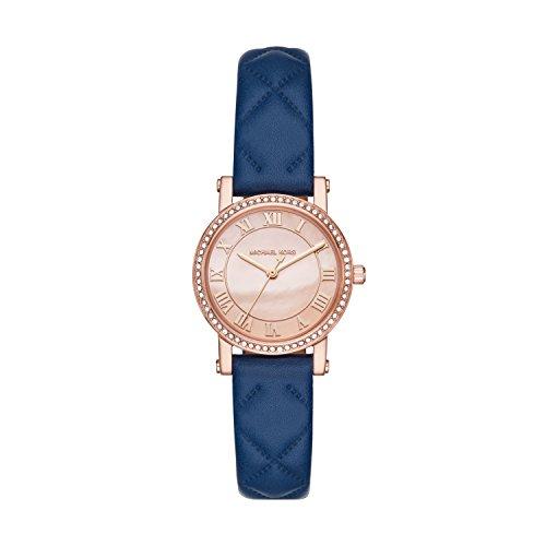 Michael Kors Damen-Armbanduhr MK2696 (Michael Petites Kors Michael)