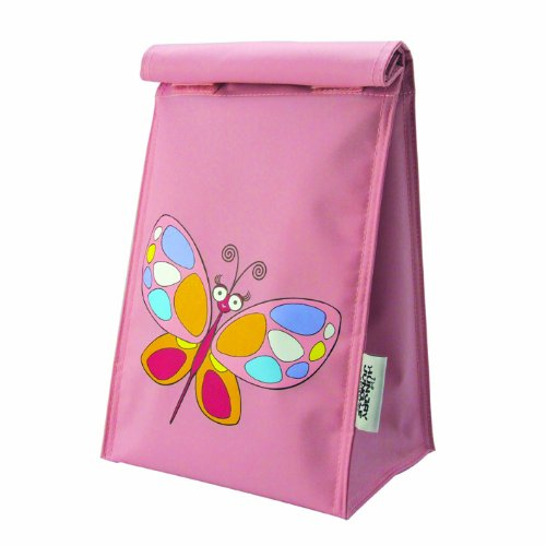 navigate-hungry-jungle-insulated-snack-pack-butterfly