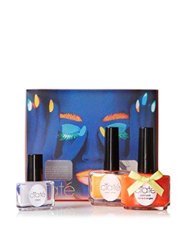 ciate-corrupted-neon-manicure-club-tropicana-1er-pack-1-x-174-g