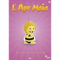 L' Ape Maia - Le Piu' Belle Avventure