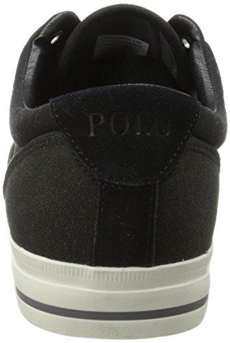 Polo Vaughn Nylon Lauren Sneaker In Online Buy Ralph OmanShoes Y7g6yfb