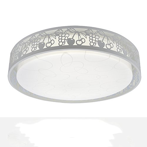 plafonnier-rond-led-eclairage-dambiance-minimalis-tables-moderne-chambre-salon-salle-a-manger-hall-c