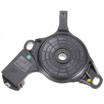 free-delivery-transmission-range-sensor-for-suzuki-forenza-reno-04-08-transmission-range-sensor-for-