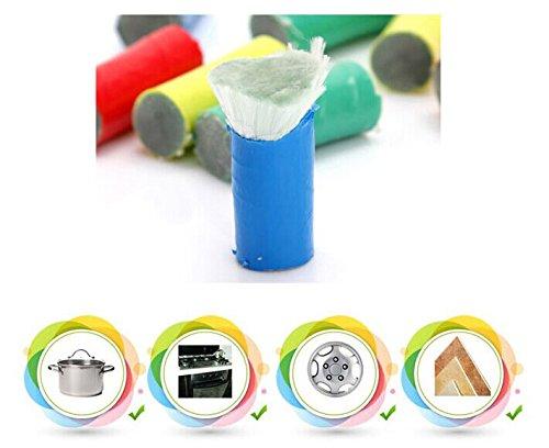 4-acciaio-inox-spazzole-per-pulizia-acciaio-inox-pulizia-pennello-detergente-per-cerchioni