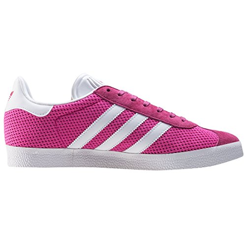 Adidas Rosa Ginnastica Da Scarpe Gazelle qBxwX7fEO
