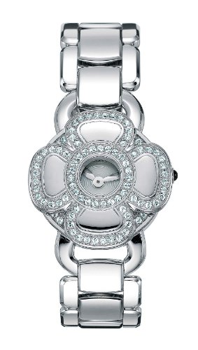 Cerruti Ladies Watch Fiore 4340680