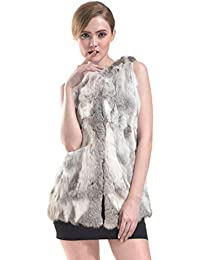 Amazon.fr   Pulls et gilets   Vêtements   Pulls, Gilets, Pulls sans ... cf823e6204ac