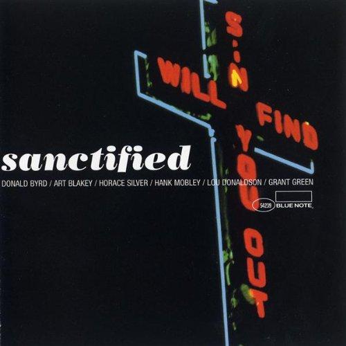 Cristo Redentor (Rudy Van Gelder Edition) [1999 - Remaster]