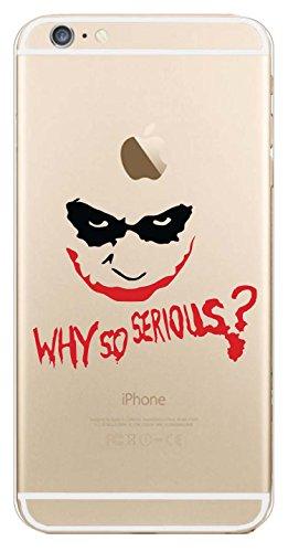 jammylizard iphone 6 case
