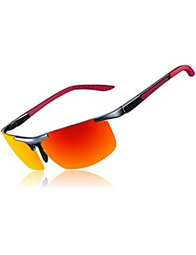 KITHDIA Gafas de sol deportivas