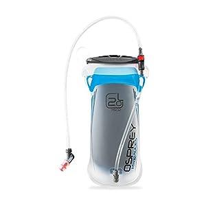 Osprey HydraulicsTM Water Hydration Reservoir – Blue