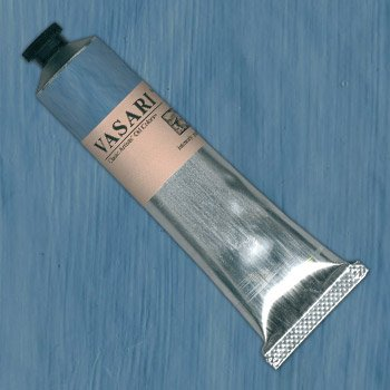 VASARI : CLASSIC OIL PAINT : 175ML : BICE