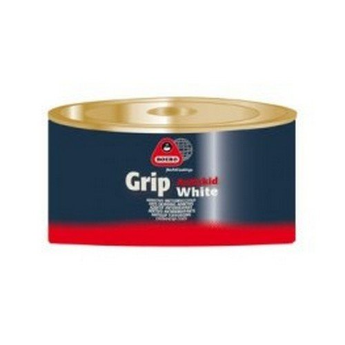 boero-yacht-coatings-grip-antiskid-additivo-antisdrucciolo-colore-000-grigio-size-0125-l