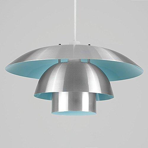 minisun-contempornea-pantalla-de-lmpara-de-techo-stakke-de-aluminio-cepillado-e-interior-azul-claro-
