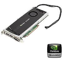 Apple Mac Pro scheda grafica NVIDIA Quadro 40002GB scheda video Dual DVI Cuda